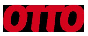 Logo von Otto